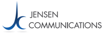 Jensen Communications
